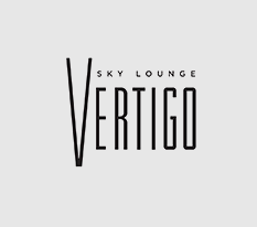 Website Design For Bars Vertigo 01